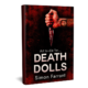 Death-Dolls-Crime-Fiction-Cover-Design