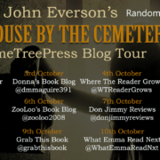House-by-cemetery-tour-poster