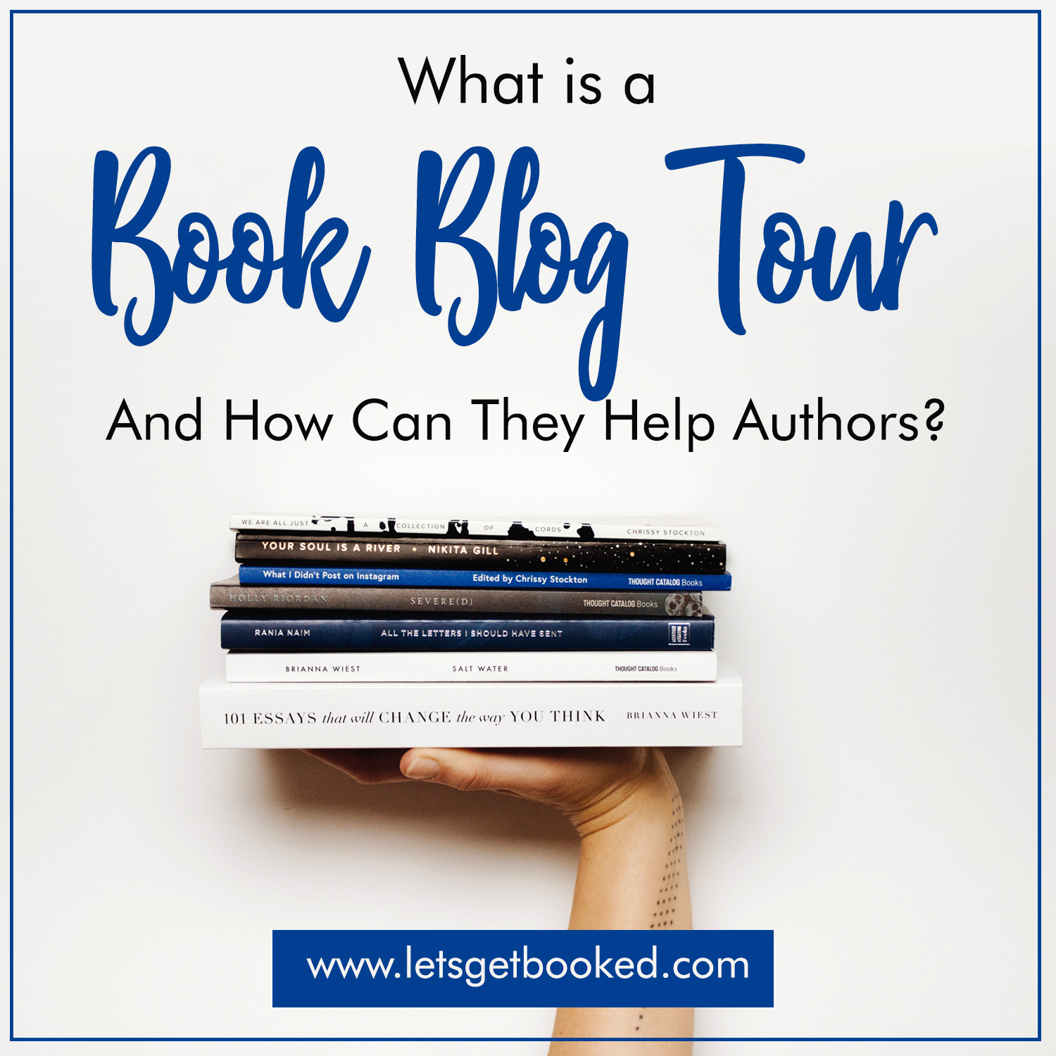 what-is-a-book-blog-tour-small