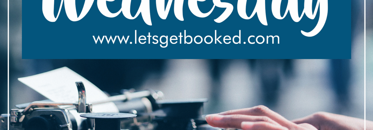 Writing-tips-lets-get-booked