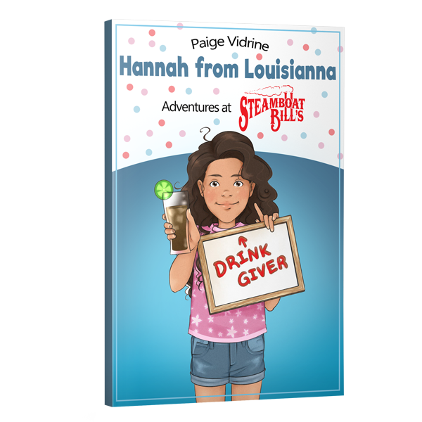 childrens-book-cover-design