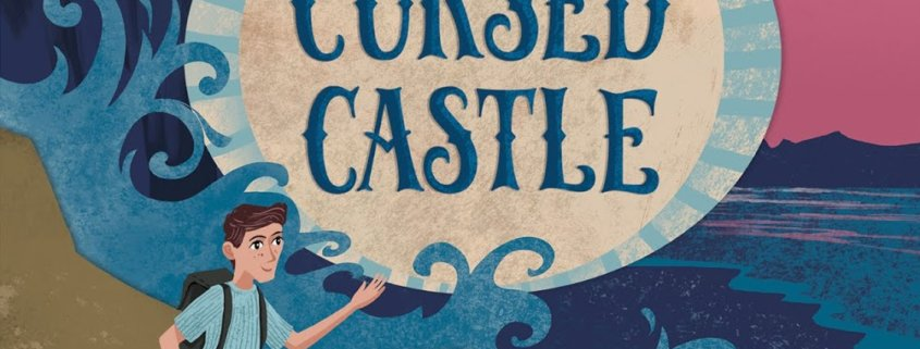 Adventurers-cursed-castle-jemma-hatt