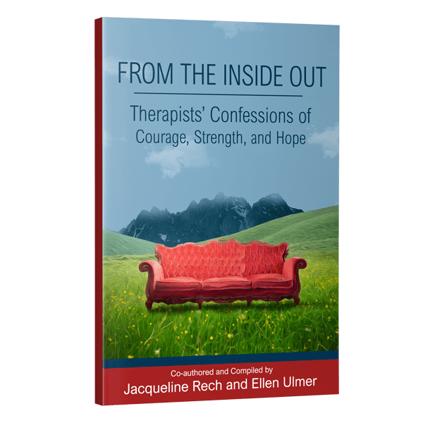 Inside-Out-Non-fiction-Cover-Design